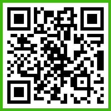 f9cfa82e7f295c755ea3631b7a5b3133_1575198241_1082.jpg